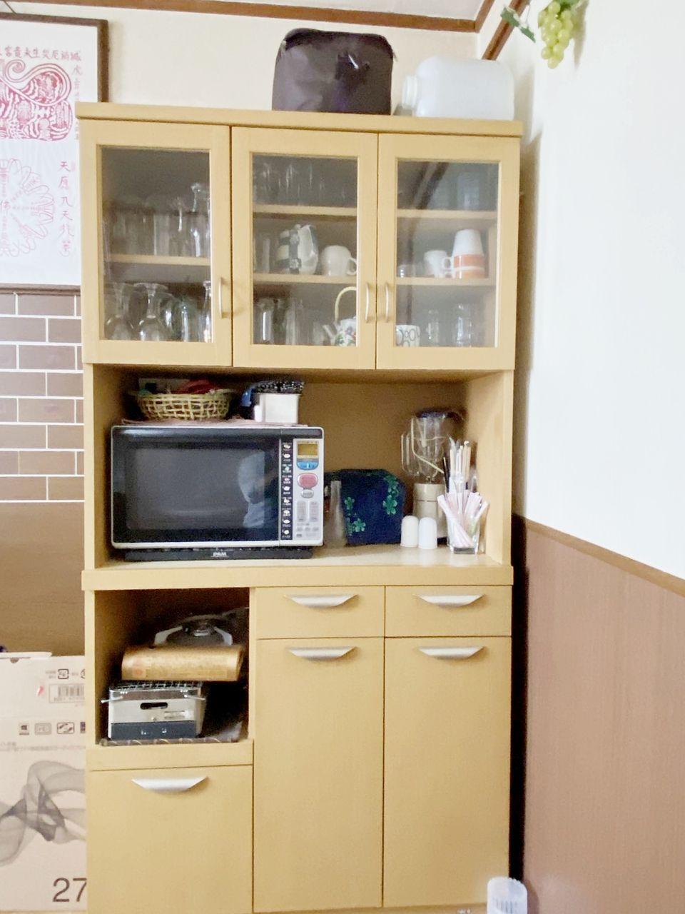 食堂には冷蔵庫・電子レンジ・ポットポットがあり、飲食・喫煙可能です。(仮称)シェアハウス池袋