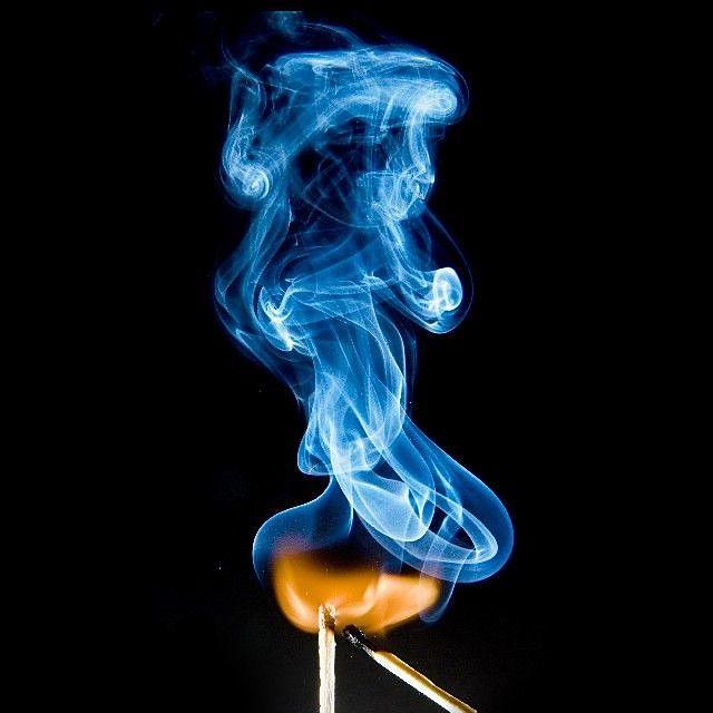 火や煙は上に行くこと、知識としては知っていましたが、実体験に基づくはなしをお伺いするにつけ、なるほどと思うことしきりでした。